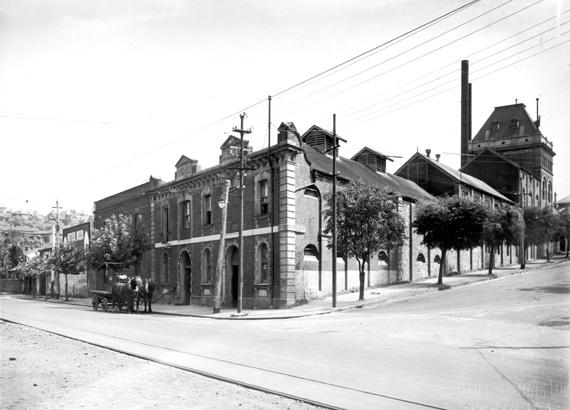 1900s_Emu_Brewery,_Perth
