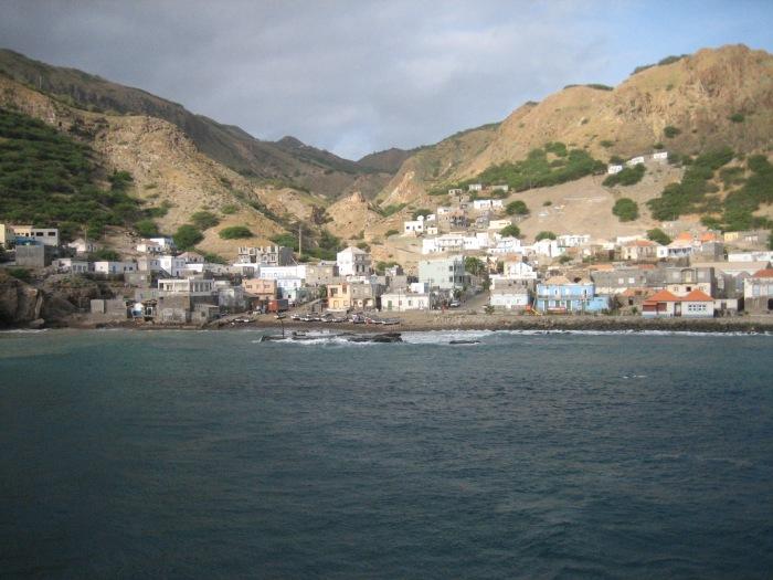 Furna_Cape_Verde