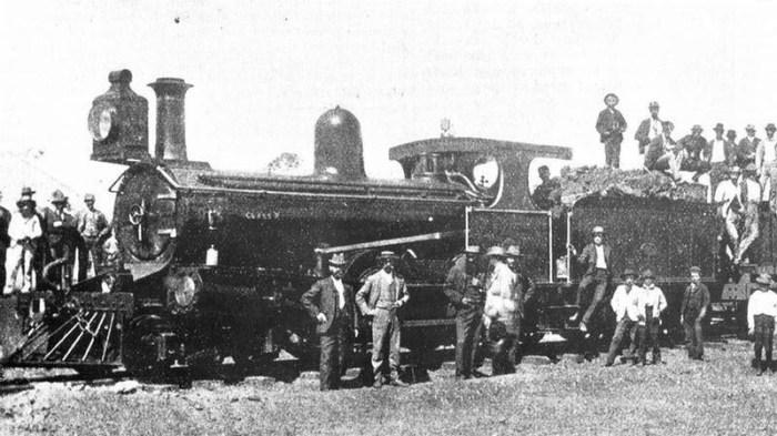 P63,_Kalgoorlie,_1896