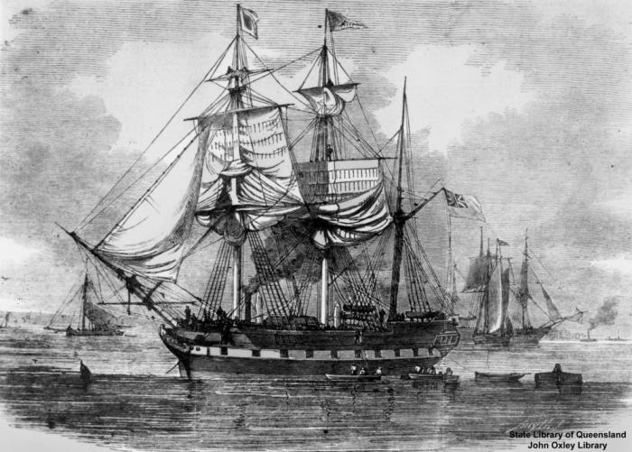 StateLibQld_1_111516_Artemisia_(ship)